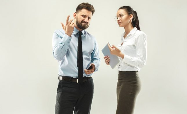 Czy pracodawca może odwołać pracownika z urlopu?