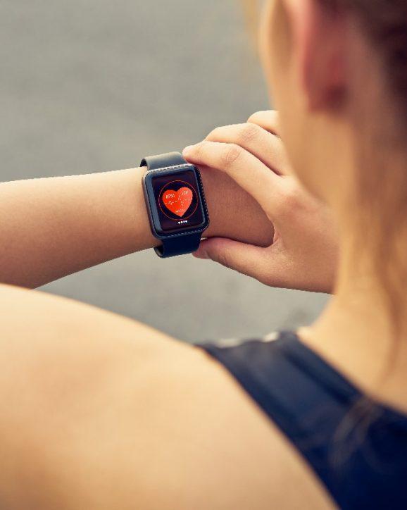Inteligentny smartwatch dla cukrzyków - w czym może pomóc?