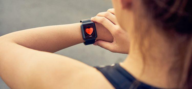 Inteligentny smartwatch dla cukrzyków – w czym może pomóc?