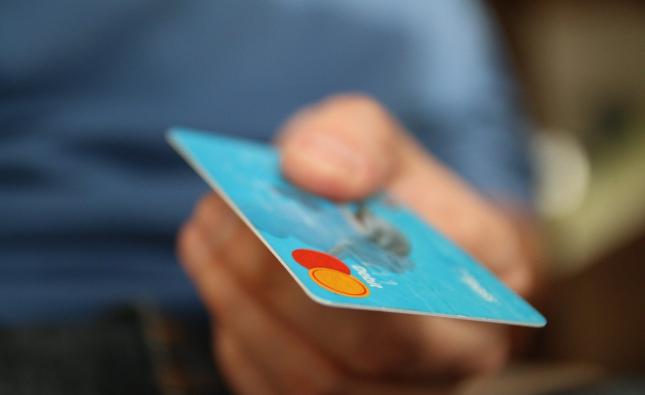 Czym jest wirtualna karta płatnicza?