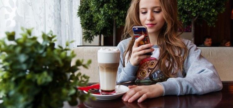 Smartfony vivo w Polsce – co to za marka?