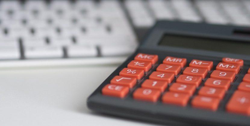 Planowanie budżetu domowego krok po kroku