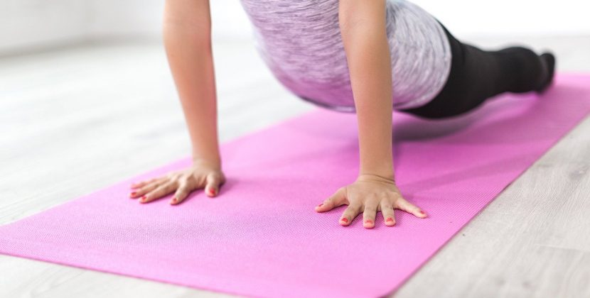 Trening kardio w domu - jakie ćwiczenia robić?