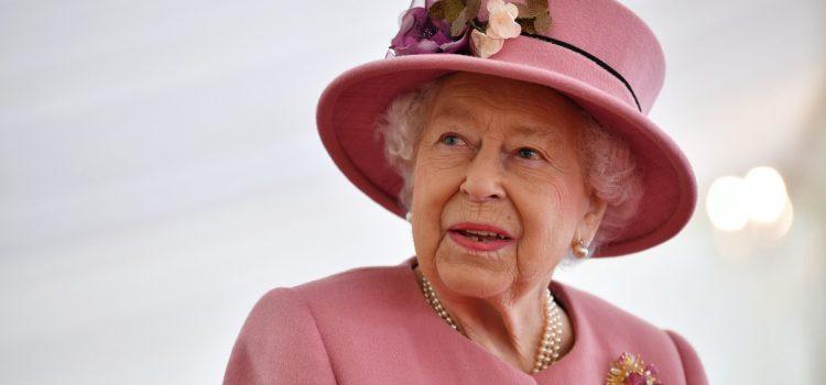 Ciekawostki o Królowej Elżbiecie II – tego o niej nie wiesz!