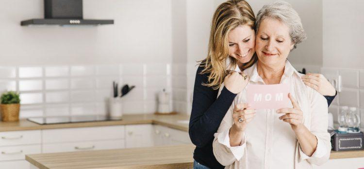 Jak poprawić relację z rodzicami? Od czego zacząć?