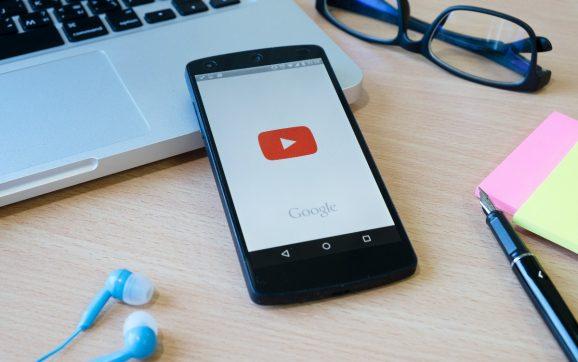 Najpopularniejsze wideo na YouTube w Polsce w 2020 roku
