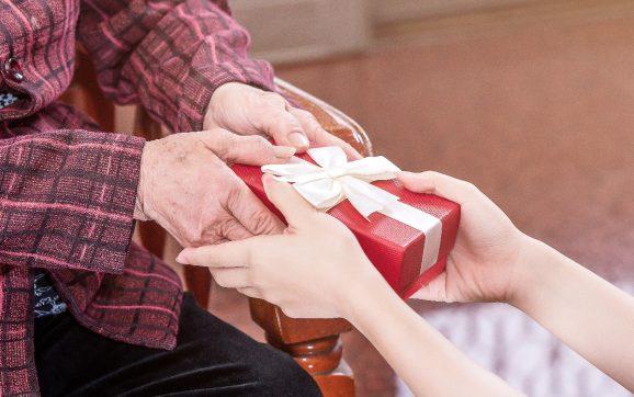 Co kupić na Dzień Babci i Dzień Dziadka? Pomysły!