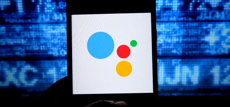 O tych funkcjach Asystenta Google nie wiedziałeś!