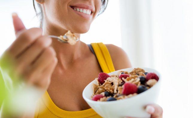 Suplementacja w dietach wegetariańskich - jakie witaminy brać?