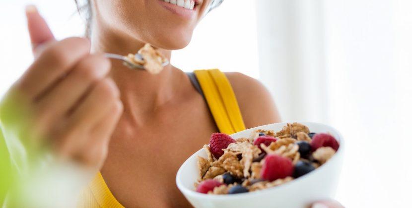 Suplementacja w dietach wegetariańskich – jakie witaminy brać?