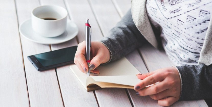 Darmowy test osobowości – gdzie zrobić?