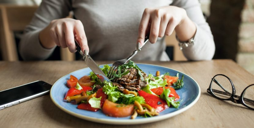 Nawyki żywieniowe Polaków a koronawirus – jak się zmieniły?
