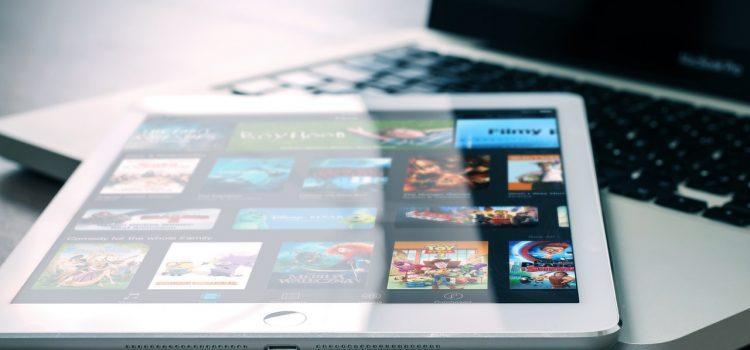 Filmy na YouTube – jakie warto obejrzeć i ile kosztują?