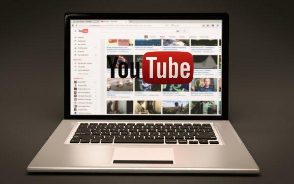 Jak pozbyć się reklam na YouTube?