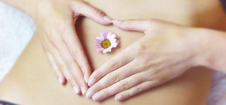 3 zasady dbania o skórę suchą w domowych warunkach