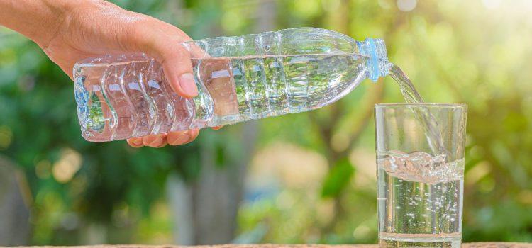 Japońska dieta wodna – czym jest?