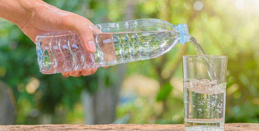 Japońska dieta wodna - czym jest?