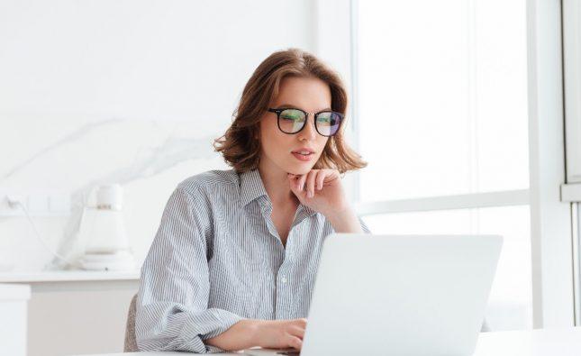 Rekrutacja online - jak się do niej przygotować?