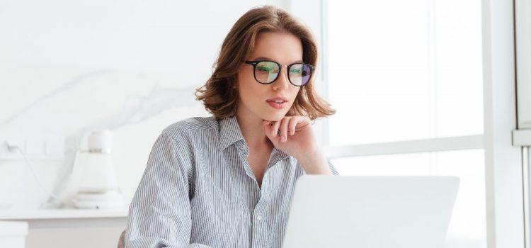 Rekrutacja online – jak się do niej przygotować?