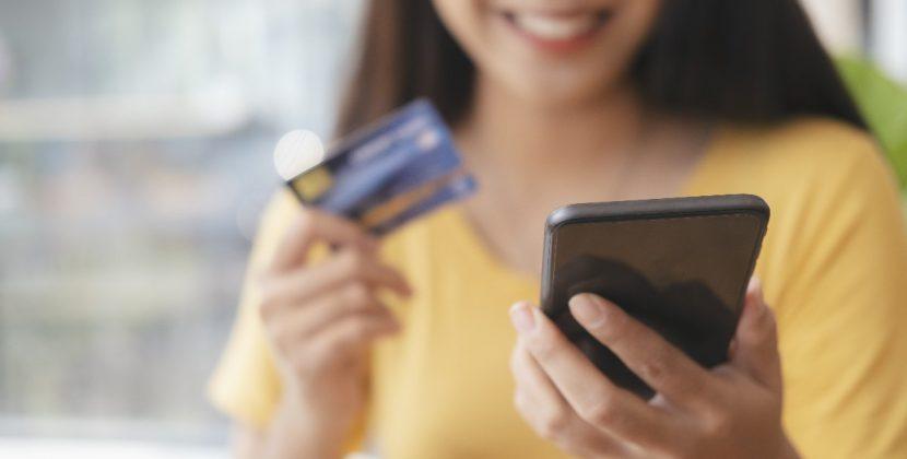 Sposoby na tanie zakupy w internecie