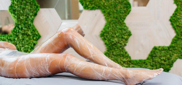 Body wrapping – na czym polega i czy warto?