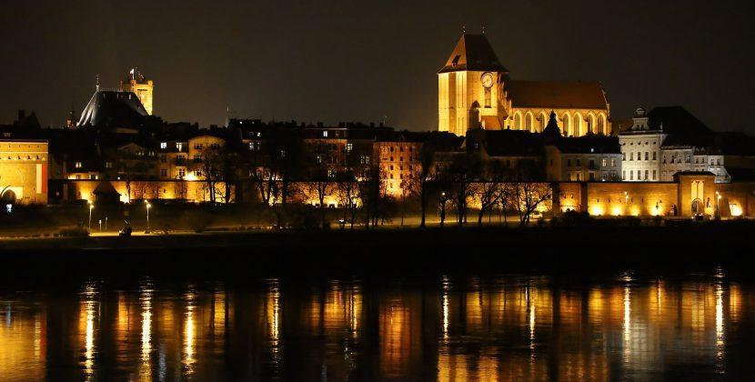 Dwór Artusa w Toruniu — nadchodzące wydarzenia