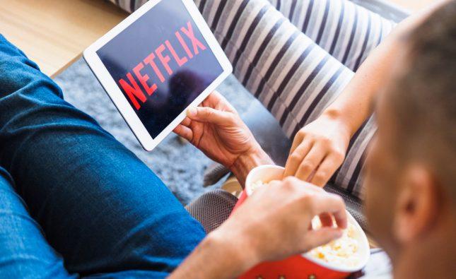 Dzielenie kont na Netflixie – czy będzie wyłączone?