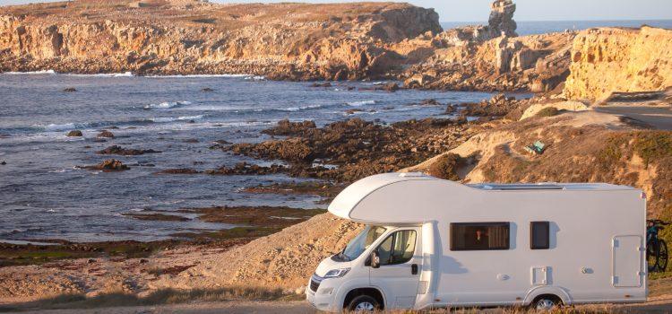 Jakie prawo jazdy trzeba mieć do prowadzenia kampera?