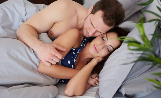 Kryzys w związku – jak go pokonać?
