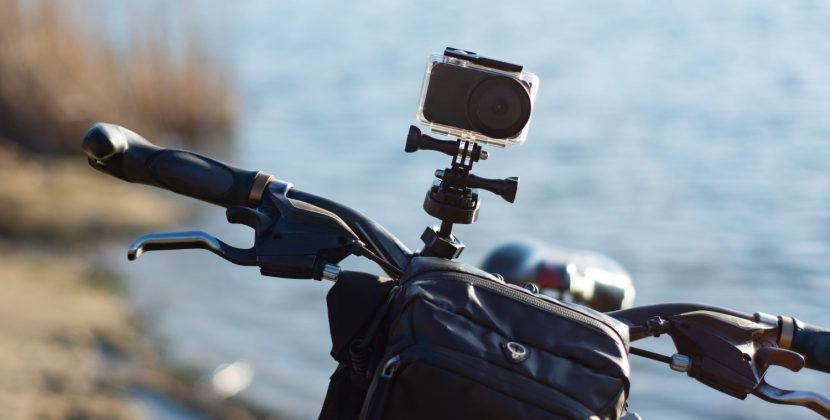 7 pomysłów na prezent dla rowerzysty – ciekawe gadżety