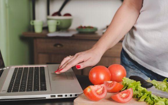 Co to jest technika pomodoro w pracy?