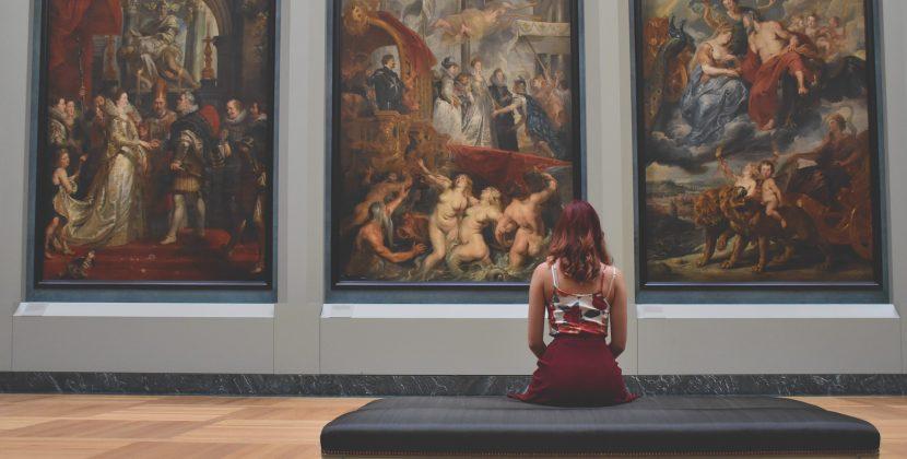 Noc Muzeów 2021 – gdzie się odbędzie i kiedy?