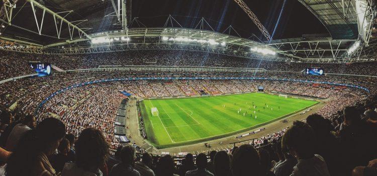 Terminarz na Euro 2021 – kiedy gra reprezentacja Polski?