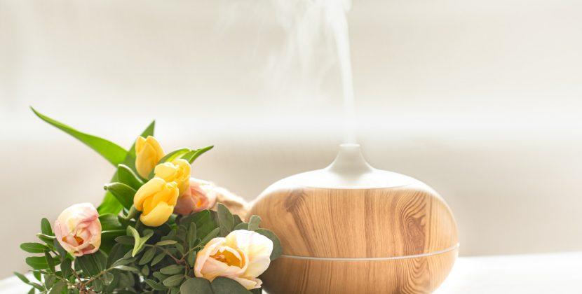 Jak zapobiegać pojawianiu się w domu brzydkich zapachów?