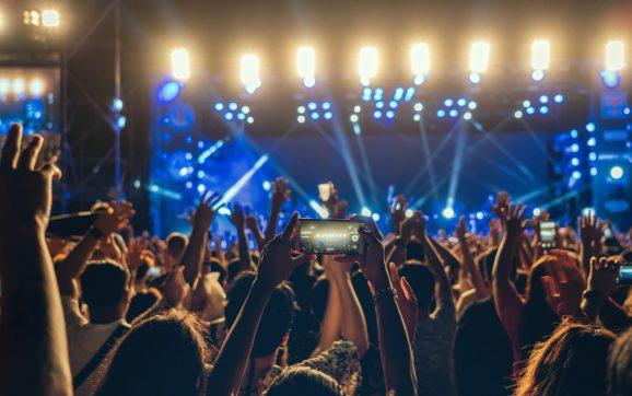 Męskie Granie 2021 - znamy daty, line-up i ceny biletów