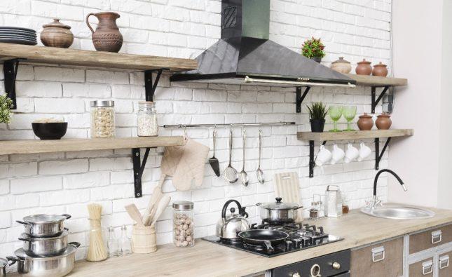 Przytulna i funkcjonalna kuchnia - poradnik urządzania