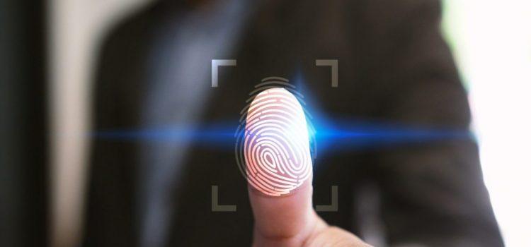 Nowe dowody osobiste z odciskami palców – od kiedy?