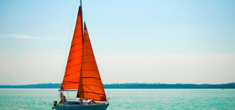 Wakacje na łodzi – jak się przygotować?
