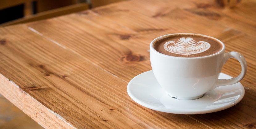 Co wpływa na smak kawy?