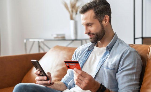 Po czym poznać dobre konta bankowe?