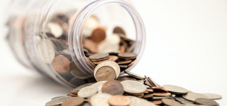 Ubezpieczenie na życie z funduszem kapitałowym – na czym polega?