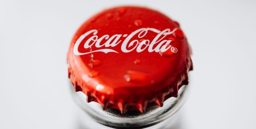 Czy cola zero jest zdrowa?