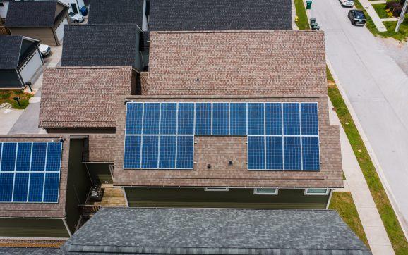 Dom ekologiczny – czym jest i ile kosztuje?